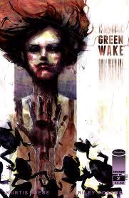 greenwake2